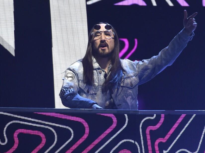 Colaboraciones estratégicas con las que el K-Pop está dominando la música