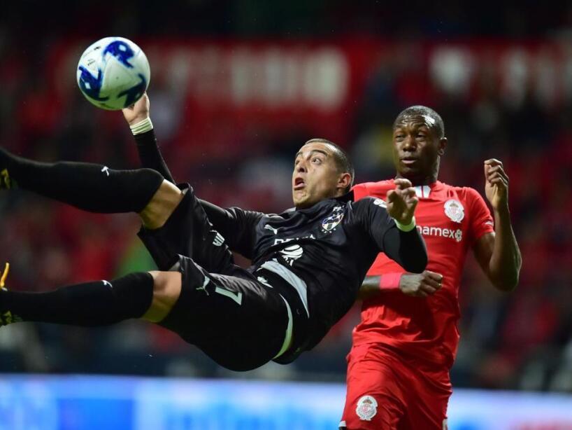 Postales Liga MX Clausura 2020 (3).jpg
