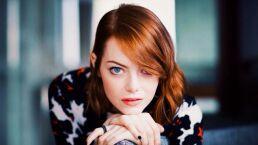 Las rápidas de Cuéntamelo ya! (5 de diciembre): Emma Stone comprometida