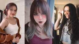Victorious, iCarly y Zoey101: Ellas imitaron a las actrices de estas series