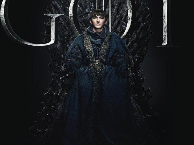 game-of-thrones-season-8-bran-1160669.jpeg
