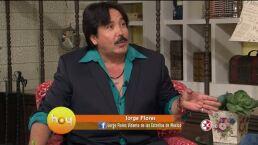 HOY Jorge Flores Vidente 17 abril 2014