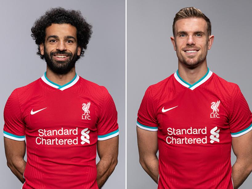 playera Liverpool 2.png