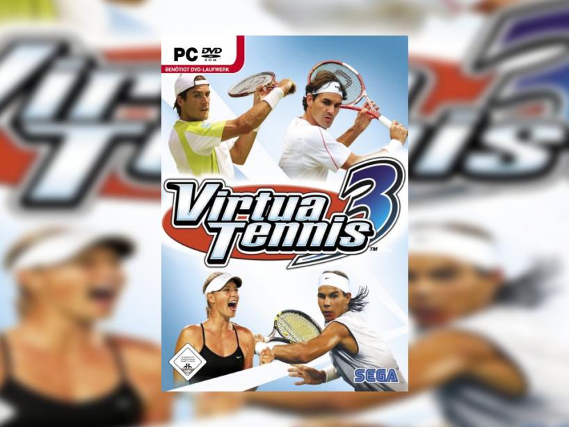 15 virtua tenis.jpg
