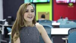 De YouTube a los escenarios; Carolina Ross la cantante millennial del momento