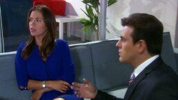 ENTREVISTA: Pablo Azar tiene ataques de risa cuando graba como Benicio