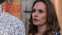 ¡Xavi está dispuesto a todo por Marisol!