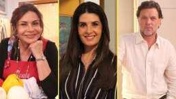 ¿Quién lleva los pantalones en la familia del Paso en 'Soltero con Hijas'?