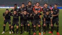 Veracruz, a un juego de imponer marca negativa en Liga MX