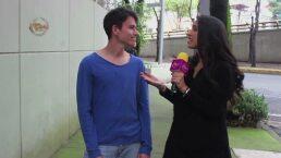 ¡Miguel Revelo se enamora de una delincuente!
