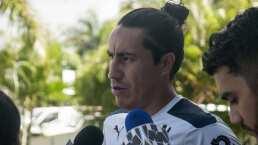 Efraín Juárez es el nuevo auxiliar técnico del New York City FC