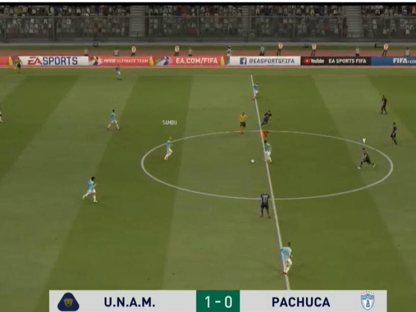 12 pumas vs pachuca.png