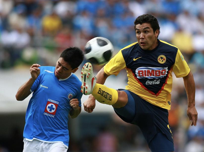 Salvador Cabañas, 20.png