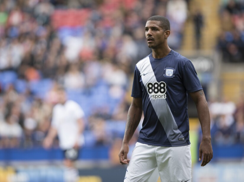 Bolton Wanderers v Preston North End - Pre-Season Friendly