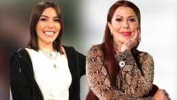"""""""Tiene todo para llegar más allá que yo"""": Las conmovedoras palabras de Alejandra Guzmán para Frida Sofía"""