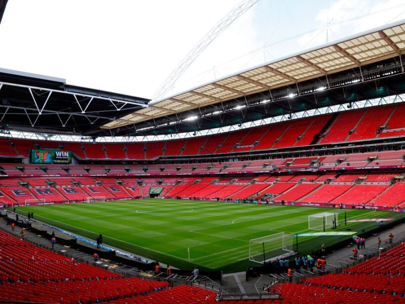 FBL-EURO-2020-LONDON-WEMBLEY