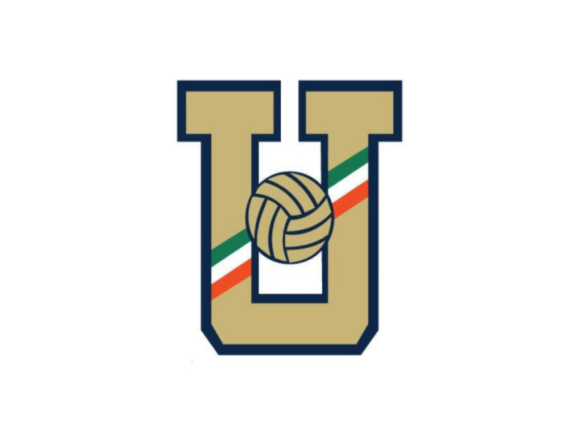 5 logo UNAM.png