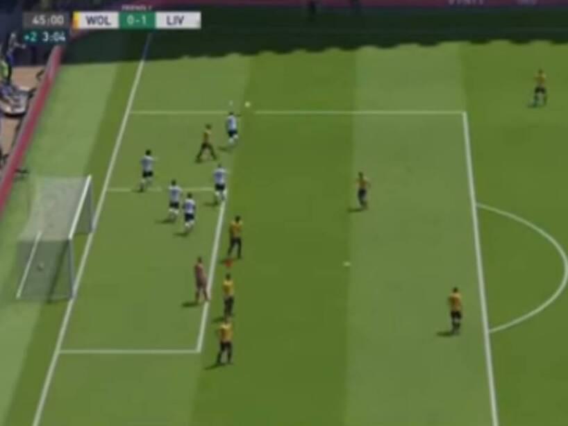 Wolves Liverpool 2.jpg