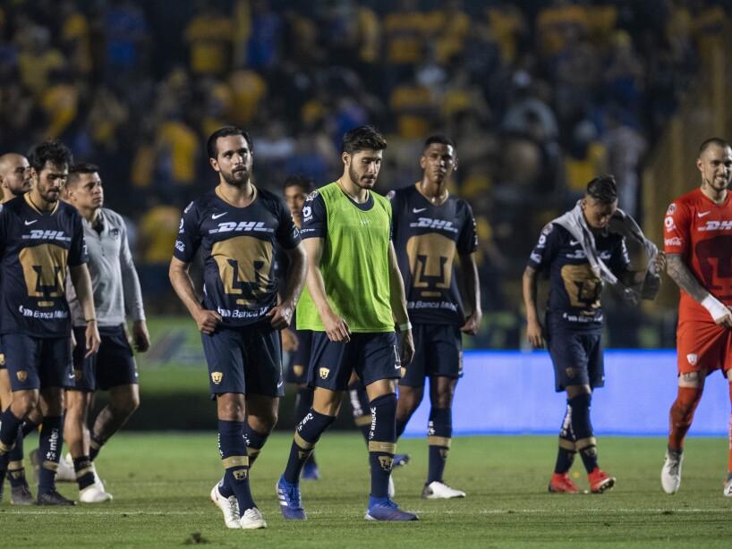 _J13_UANL_UNAM_