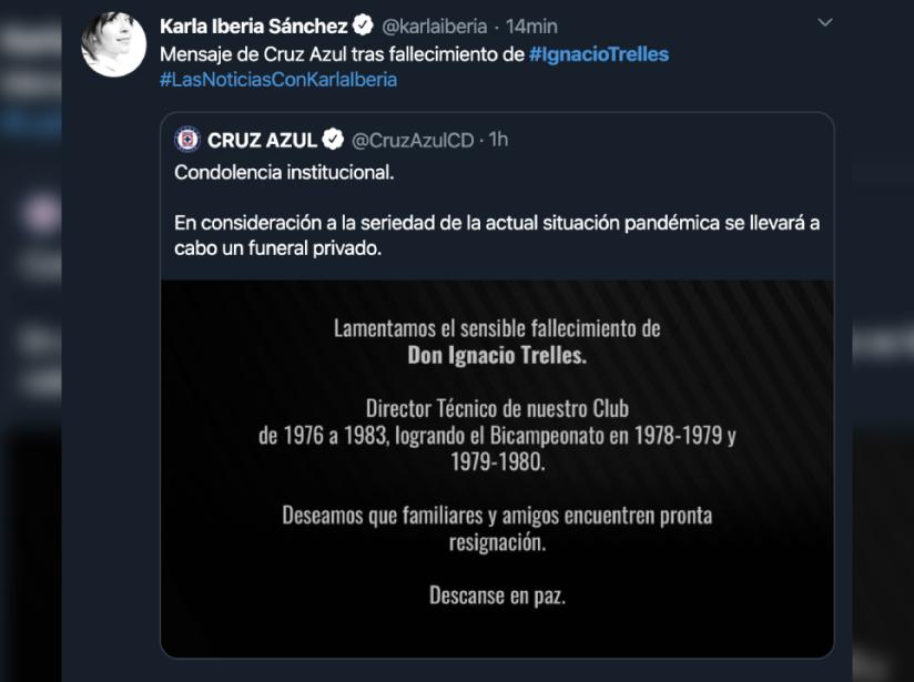 Condolenciasa Ignacio Trelles, 19.png