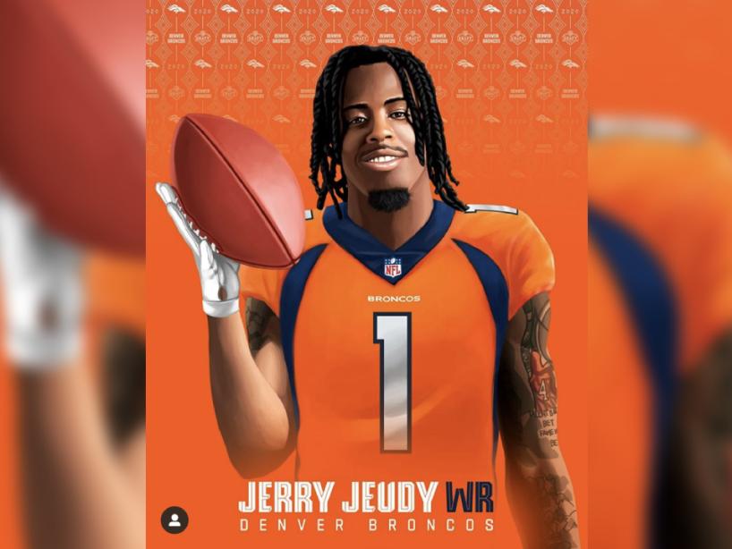 Draft NFL, 4.png
