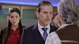 C79 : Jacinto acusa a Vega y Asociados de lavar dinero