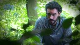 Este miércoles: Alejandro enamorará a Leonora