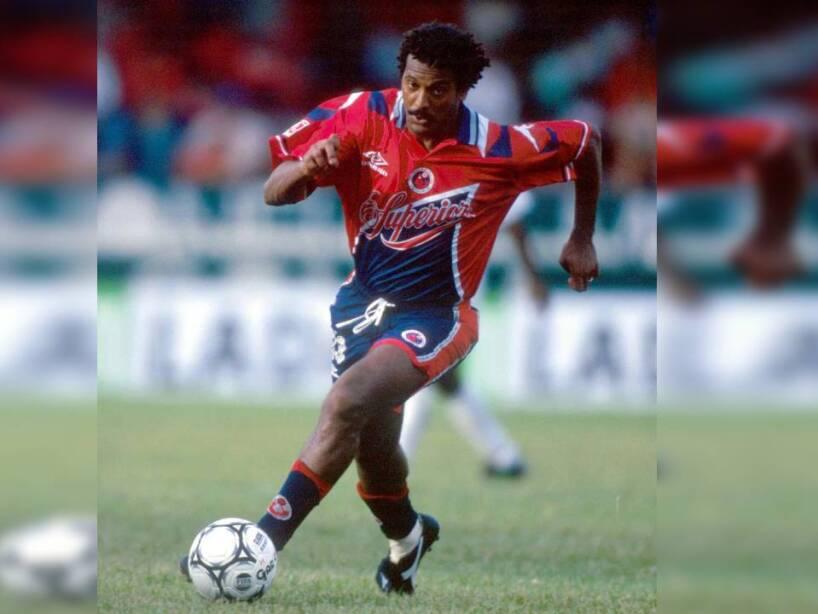 13 Antonio Carlos Santos.jpg