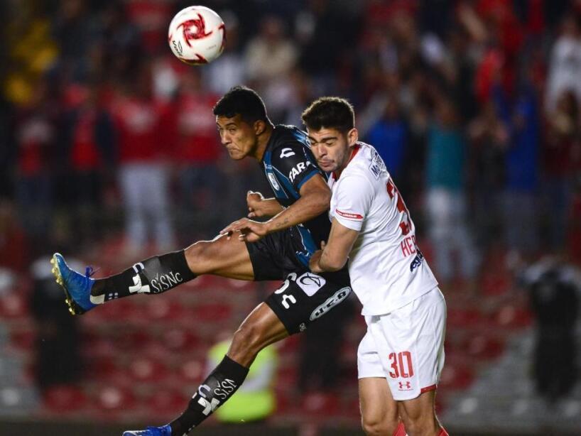 Postales Liga MX Clausura 2020 (12).jpg