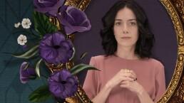 Lanzan challenge del tonito de 'Paulina de la Mora'