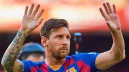 ¿Cómo cambia la táctica del Barcelona sin Messi? Analiza Stoichkov