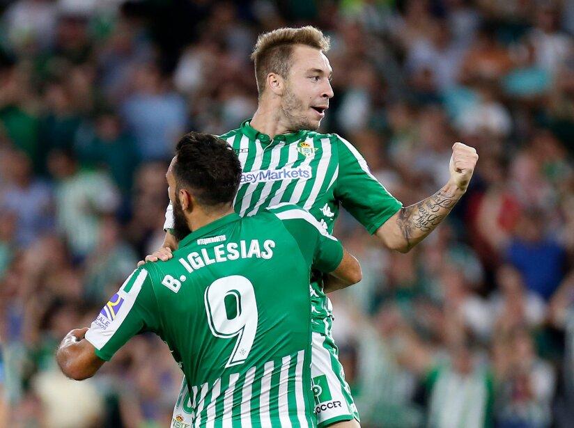 Betis vs Levante18.jpg