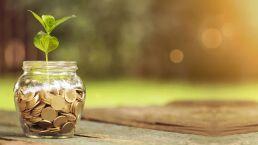 Ideas para cumplir tu reto de ahorro