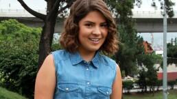 VIDEO: ¡Ximena Martínez deja la casa de su mamá y se arrepiente!