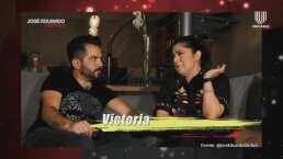 Con Permiso: Pepillo Origel y Martha Figueroa revelan verdadera personalidad de José Eduardo Derbez