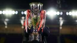 ¡Regresa Cruz Azul a la Liga de Campeones de la Concacaf!