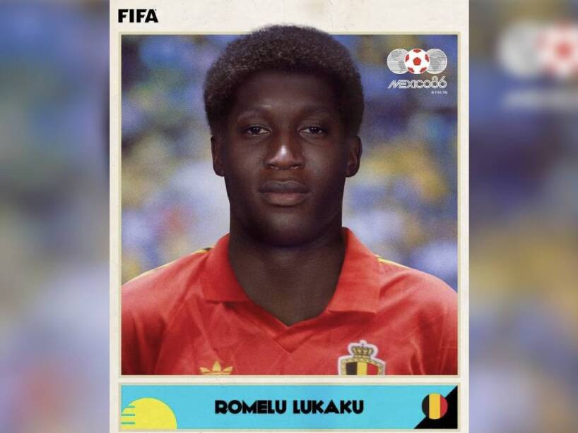 Figuras del futbol mundial en estilo retro, 5.jpg
