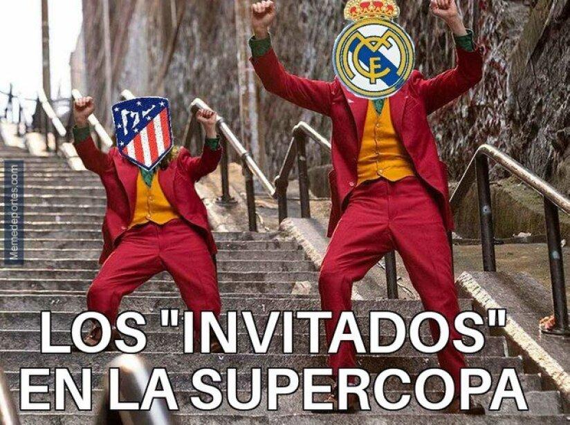 MMD_1095398_ae17b907c495419f9ca5860a3e2f8a8c_futbol_sorpresa_en_la_supercopa.jpg