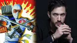 Entrevista: Andrew Koji, el nuevo gran héroe de acción que debuta en GI Joe