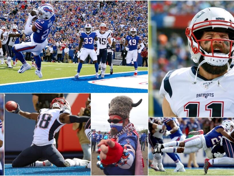 Patriots vs Bills15.jpg