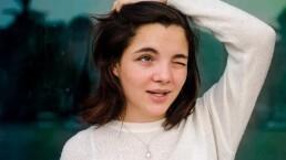 Recordamos las voces que nos dejó la fallecida Andrea Arruti