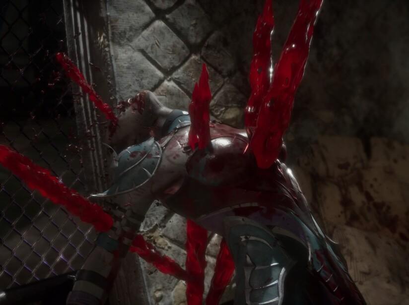Mortal Kombat 11_20190424153730.jpg