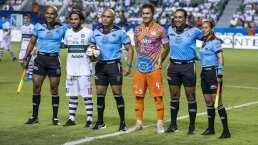 Alebrijes y Zacatepec definen al campeón del Ascenso MX