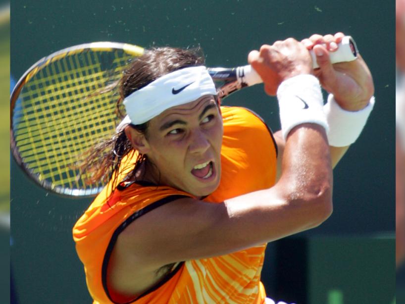 Rafael Nadal, 2.png