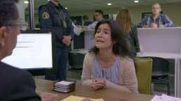 ESTE JUEVES: Jacinta será encarcelada injustamente en 'La Rosa de Guadalupe'