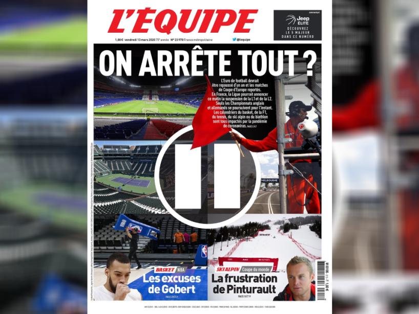 4 portadas deportes.png