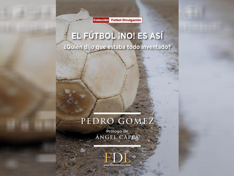 4 literatura futbol.png