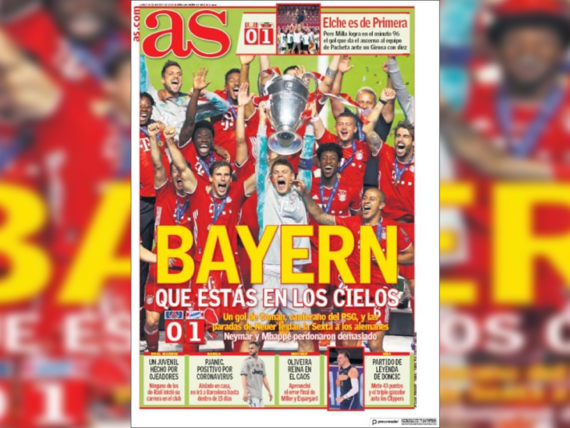 Portadas champions league (3).png