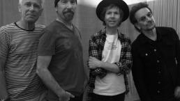 ¡U2 apoya a Jojutla!