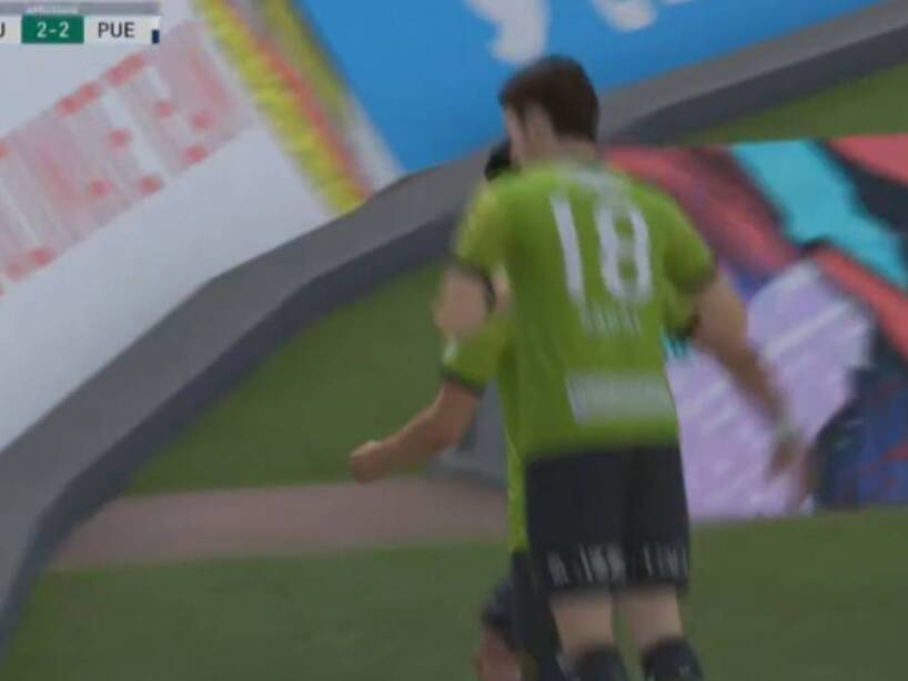 Juárez vs Puebla eLiga MX (25).jpg